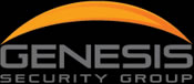 Genesis Security powerful incompetent irresponsible private security guards